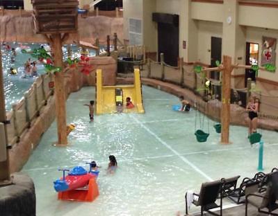 Kahana Falls Resort Week 36 Floating 1-52 Even 5