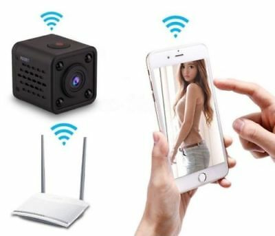 live cams gratis