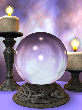 30 min Over the Phone Reading 40 years experienced PSYCHIC, MEDIUM, CLAIRVOYANT 6