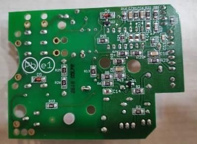 Kenwood scheda PCB Prospero KM240 KM242 KM260 KM262 KM280 KM282 KM283 KM289 8