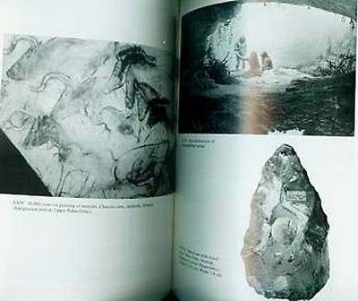 """""""Lost Civilizations of the Stone Age"""" Neolithic Astronomy Mathematics Languages 2"""