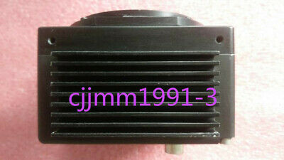 1PC used  DALSA HS-40-04K40 4
