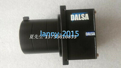 1Pc Used Dalsa S3-20-04K40-00-R 2