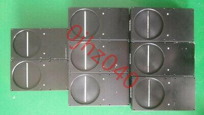 1PC Used DALSA P3-80-12K40-00-R industrial camera Tested 4