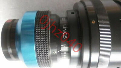 1PC DALSA ES-S0-12K40-00-R inspec.xl5.6 105 OR-X8H0-RP400 Industrial Camera #X1 5