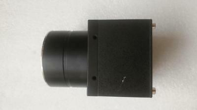 1PC DALSA S3-10-02K40-00-R black and white CCD line camera  tested 4