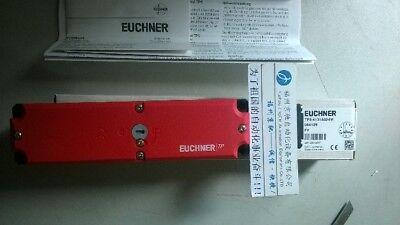 EUCHNER TP3-4131K024M084256 Mechanical Safety Switches #HA93 YD 3