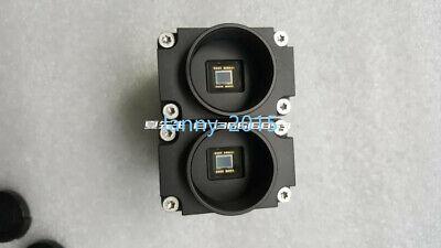 1Pc Used Dalsa Cr-Gen3-M6400 5