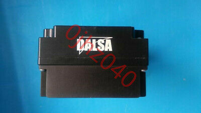 1PC used DALSA HS-80-08K80-00-R in good condition 4