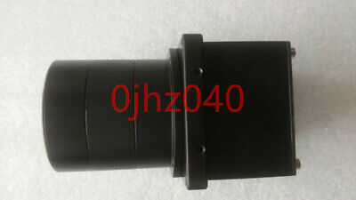 1PC Used DALSA S3-20-04K40-00-R Industrial Linear Array Scan Camera Tested #X1 3