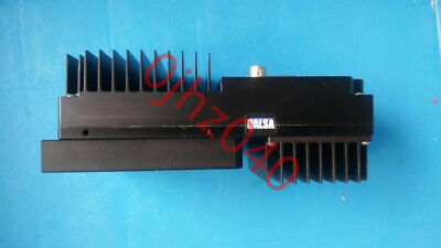 1PC used DALSA HS-80-08K80-00-R in good condition 3