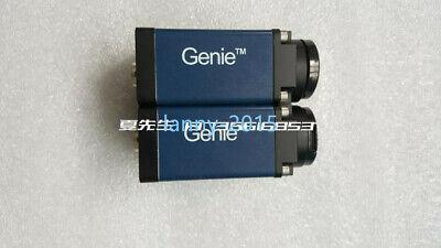 1Pc Used Dalsa Cr-Gen3-M6400 2