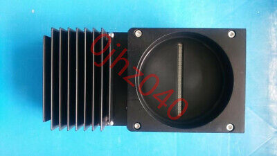 1PC used DALSA HS-80-08K80-00-R in good condition 5