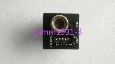 1PC used  CIS VGA VCC-G20V20AT 5
