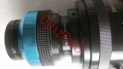 1PC DALSA ES-S0-12K40-00-R inspec.xl5.6 105 OR-X8H0-RP400 Industrial Camera #X1 3