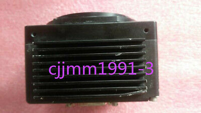 1PC used  DALSA HS-40-04K40 3