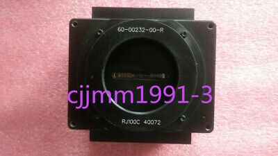 1PC used  DALSA HS-40-04K40 5