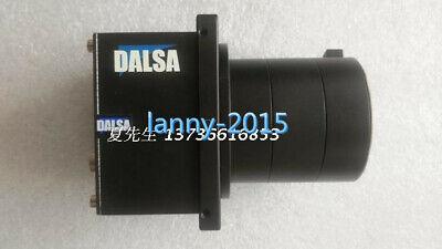 1Pc Used Dalsa S3-20-04K40-00-R 4