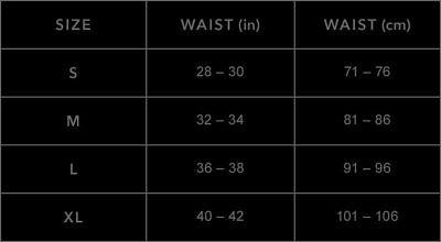 CockSox String SlingShot Snug  Pouch G-String For Men Red CX14SH 3