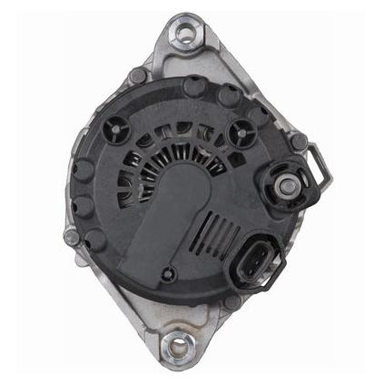 New Alternator for 2.4L KIA Optima 11 12 13 2011 2012 2013 37300-2G150 AL4102X