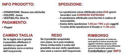 Scarpe Sneakers Uomo Donna Da Passeggio Ginnastica Corsa Sport Jazz Shadow s102 10