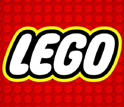 LEGO Flat Round Tile Disc 2X2 NEW 4150 14769 choose colour and quantity