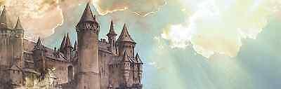 Fein Britisch Bestickt Harry Potter Wappen Durmstrang Institut Magischer Study Eur 13 97 Picclick De Durmstrang has, however, taught students from as far afield as bulgaria. picclick de