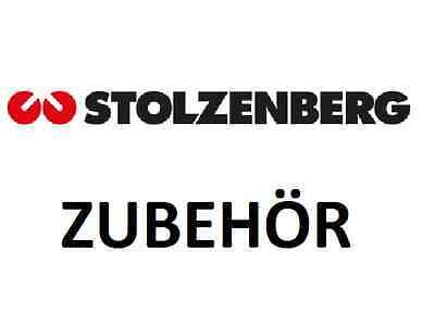 Stolzenberg Rundriemen 6,3 x 537 für Seitenbesen links/rechts Twinner 650/800 2