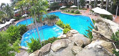 Buganvilias Vacation Club Timeshare Puerto Vallarta Mexico GIFT CARD 2