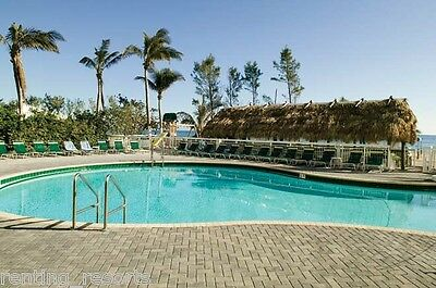 3 Of 7 Wyndham Royal Vista Fort Lauderdale Area Pompano Beach Fl 2 Bdrm