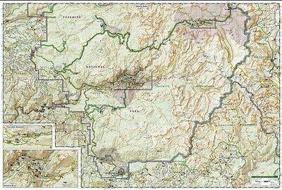 YOSEMITE NATIONAL PARK California National Geographic Topo Trail Map on yosemite area map, yosemite trails map, yosemite wawona map, yosemite lost brother, tenaya yosemite topographic map, curry village yosemite map, yosemite wallpaper, yosemite region map, yosemite high sierra topographic map, yosemite backcountry map, yosemite campground map, yosemite wildfire, yosemite hotel map, yosemite on map, yosemite map california, yosemite falls map, yosemite valley map, yosemite road map, yosemite hiking trails, yosemite lodging map,