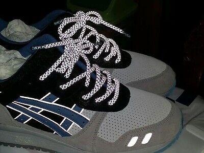 best sneakers 22c25 c802e 2PAIRS 48