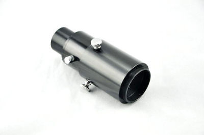 "1.25"" Variable Projection Camera Adapter astronomy Telescope Nikon DSLR Camera 4"