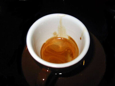 Caffe' Borbone -  Decaffeinated 100% Arabica 150 ESE Coffee Pods made in Naples 3