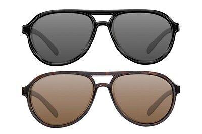 Korda 4th Dimension Polarised Carp Fishing Sun Glasses  *All Styles* *PAY 1 POST