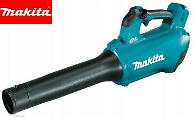 Makita DUB184Z Akku-Gebläse 18V SOLO ohne Akkus und Ladegerät NEU handlich stark 2