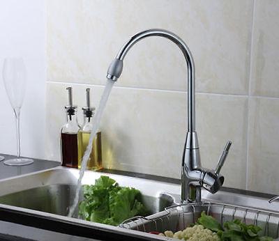küche : mischbatterie küche modern mischbatterie küche