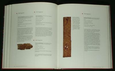 BOOK Antique Asian Textiles Chinese Japan Korean embroidery robe costume silk
