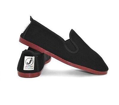 Ladies Women's  Javer Flossy Style  Plimsolls Espadrilles Flat Shoes New 2
