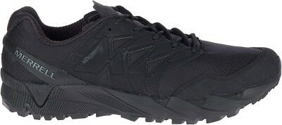 MERRELL Agility Peak J17763 Tactiques Militaires de Combat Chaussures Hommes