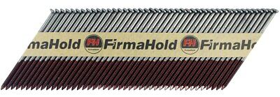Firmahold Framing Gun Nails fit Paslode IM350 + 50mm 63mm 75mm 90mm 3