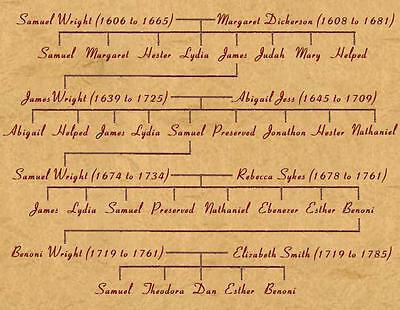 Irish History & Genealogy - 400 Antique Books On Dvd - Ireland Clans Family Tree 2