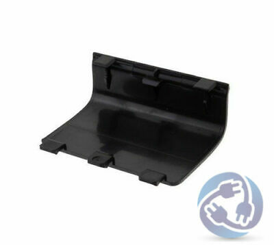 Replacement Battery Door Cover for Xbox One Wireless Controller 2