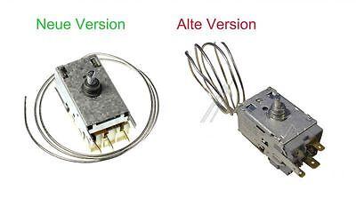 Elettrodomestici Termostato Whirlpool 481228238175 Aa13-33u1482 A130696 A130696r