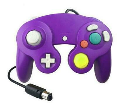 GameCube Controller for Gamecube | Switch | Super Smash Bros. 9