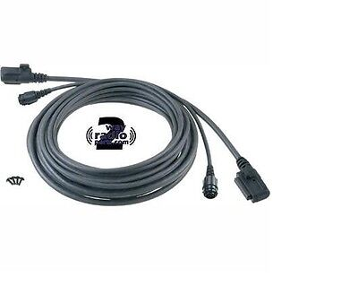 motorola xpr wiring diagram motorola wiring diagrams cars motorola xpr 4350 wiring diagram motorola home wiring diagrams