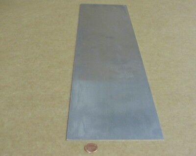 1pcs 7075 Aluminum Al Alloy Plate Sheet 5mm 200mm 200mm #EB-9 GY