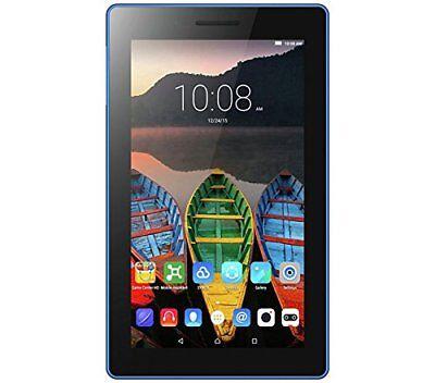 Lenovo Tab 3 10.1 Inch 16GB 2GB RAM Android Tablet WiFi (Black) 2