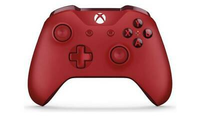 Official Microsoft Xbox One Wireless Controller 3.5Mm Jack  Variety* 4