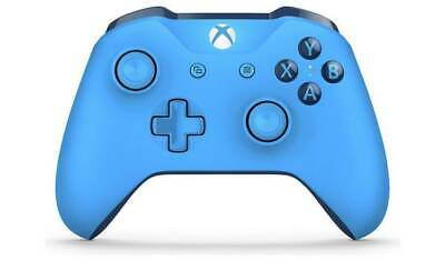 Official Microsoft Xbox One Wireless Controller 3.5Mm Jack  Variety* 3